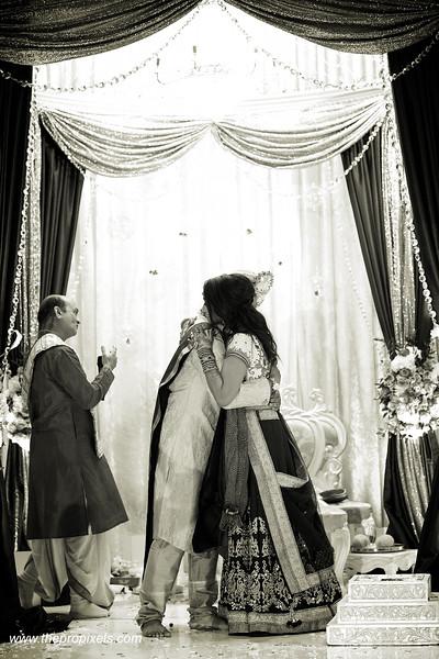 Rachna-Wedding-2016-04-01666.JPG