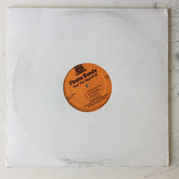 LPs-JB-Hip-Hop-Rap_111.JPG