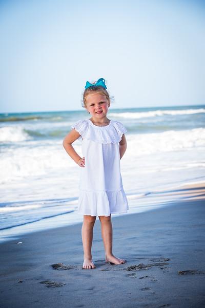 Photos at Topsail Beach NC-355.jpg