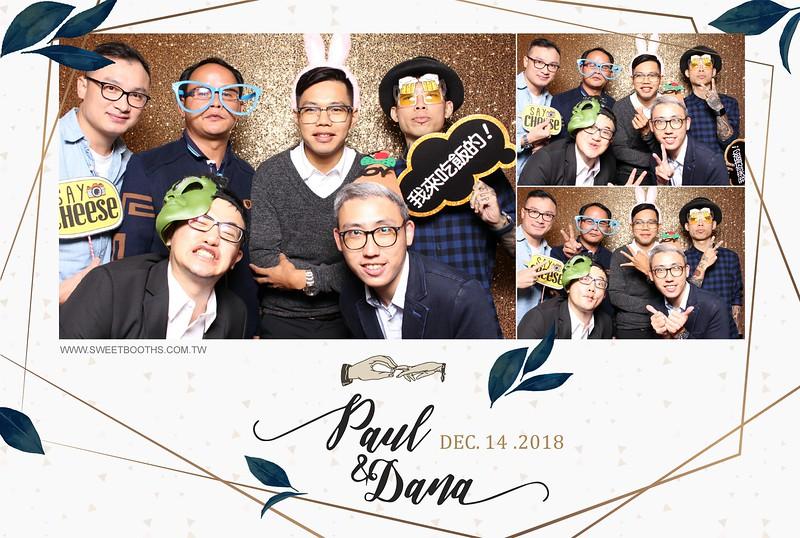 2018-12-14-46708.jpg