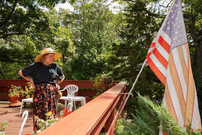 7-27-2015 Nancy-206.jpg