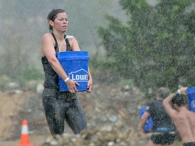 Fugitive Run, Rolla, MO 30 Aug 2014