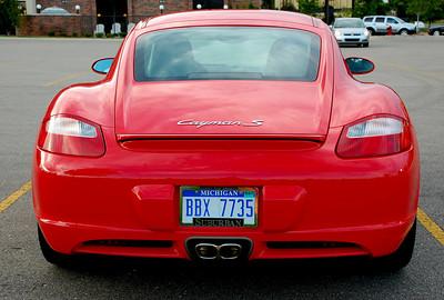 New Car !!!