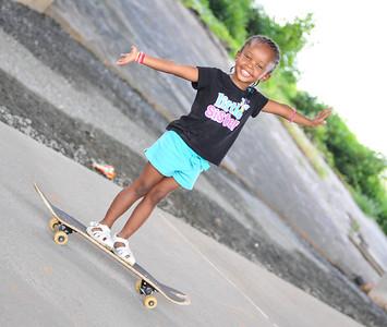 Skate Katlin