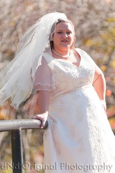 043 Tiffany & Dave Wedding Nov 11 2011.jpg