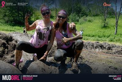 Mud Crawl 2 1230-1300