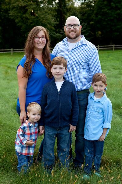 Kristi Family-1003.jpg