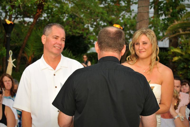 Kristen and Dave Dalesandro Oliver 135.JPG