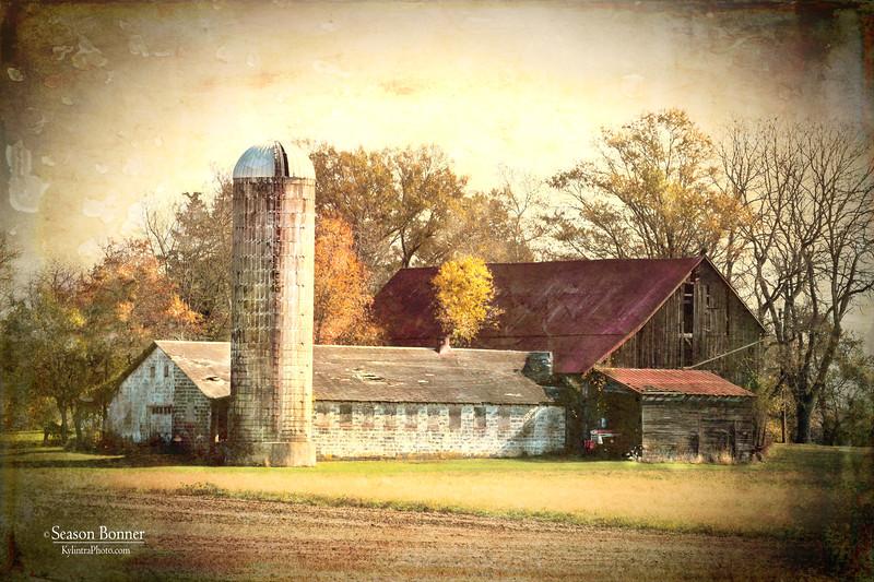 barn route text 541_2017-4911.jpg
