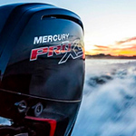 Mercury-2017-catalogue.jpg