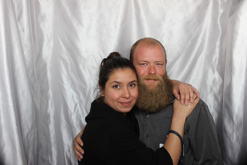 PhxPhotoBooths_Images_110.JPG