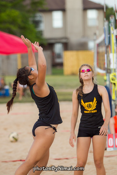 APV_Beach_Volleyball_2013_06-16_9041.jpg