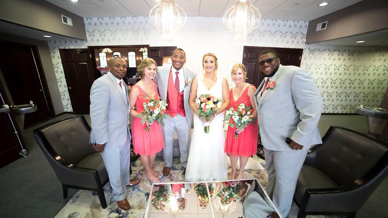 Laura & AJ Wedding (0868).jpg
