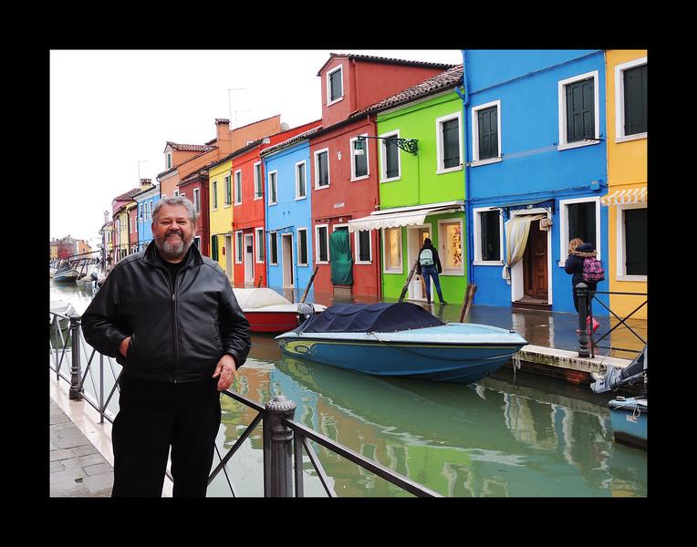 Burano,  Italy - 2014.JPG