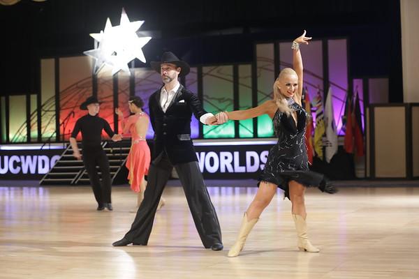 2020 DanceSport