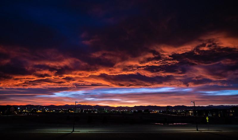 020120-sunset-35.jpg