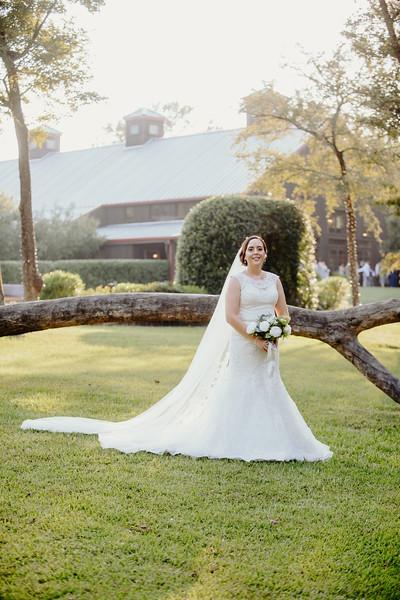 Kaitlin_and_Linden_Wedding_Ceremony-217.jpg