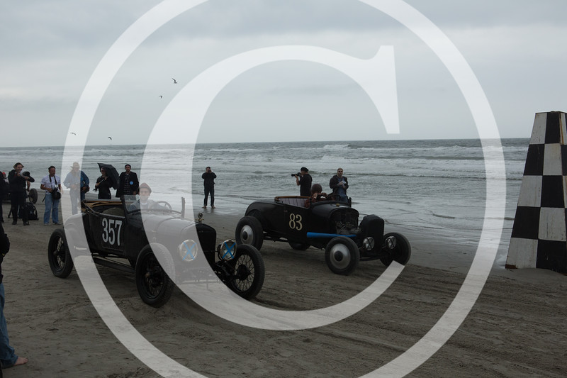 race of gentlemen-0276.jpg