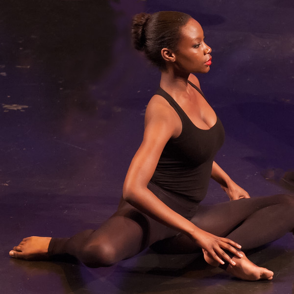 LaGuardia Senior Dance Showcase Edit#2 2013-1747.jpg