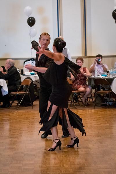 RVA_dance_challenge_JOP-12154.JPG