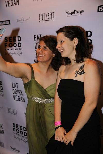 180523  Eat Drink Vegan - Seed Food Wine Week - bflores-6.jpg