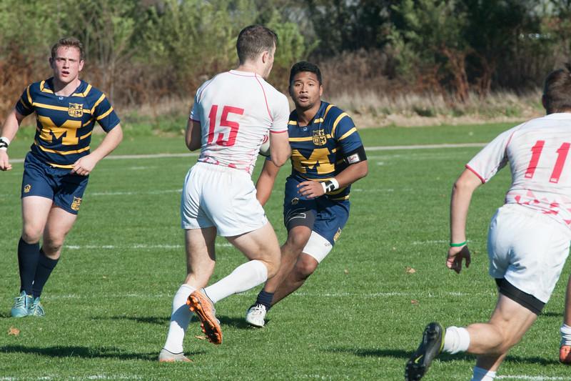 2016 Michigan Rugby vs. Wisconsin  093.jpg