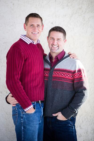 Tony and Dan-4435.jpg