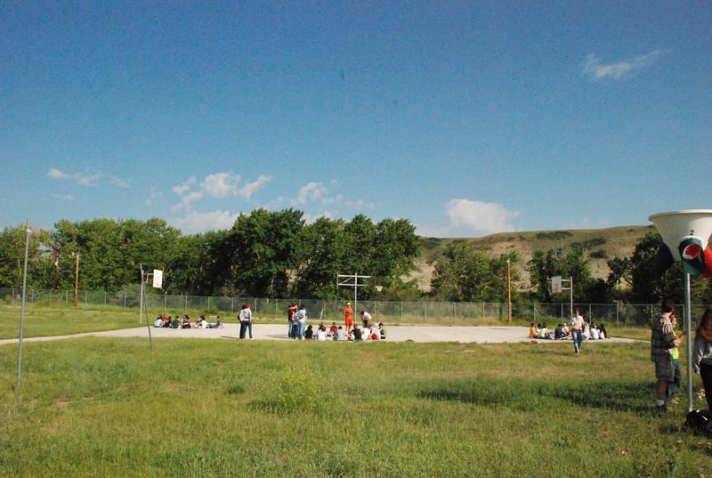 2008-07-24-YOCAMA-Montana_868.jpg