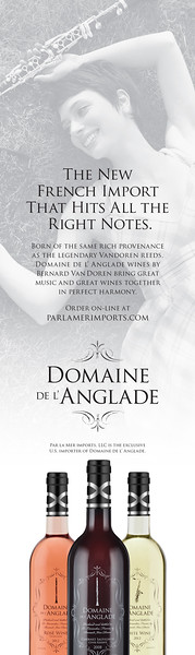 PLM 0288 Domaine Fractional Ad.indd
