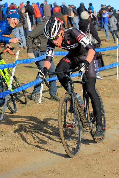 Feedback @ 2014 CX National Championships (244).JPG
