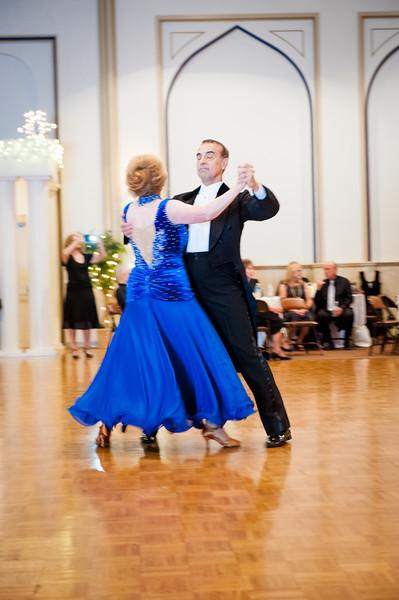 Dance_masters_2016_comp-0295.JPG