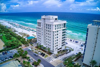 1900 Ninety Eight Condo - 6th Floor, Destin FL