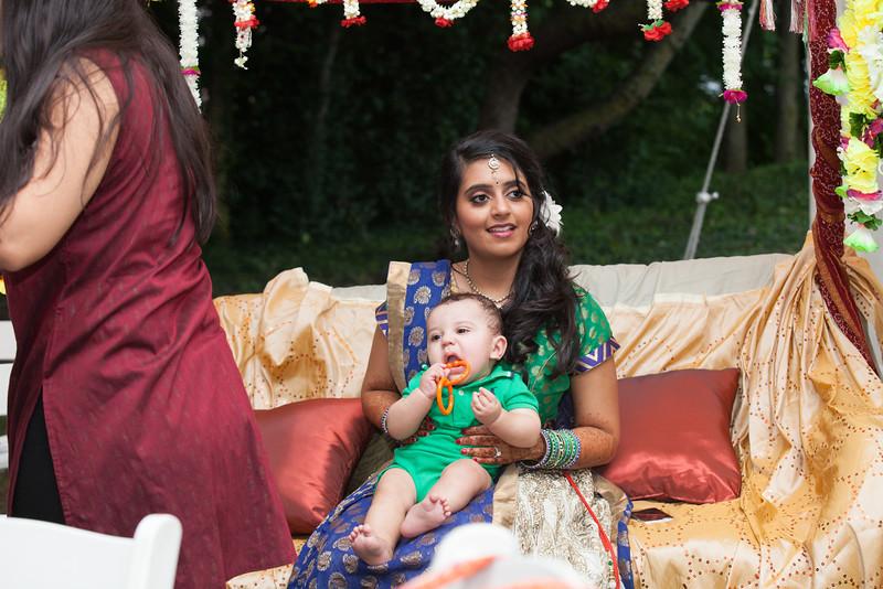 Le Cape Weddings_Preya + Aditya-89.JPG