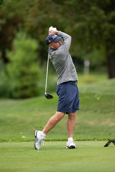SPORTDAD_Golf_Canada_Sr_0780.jpg