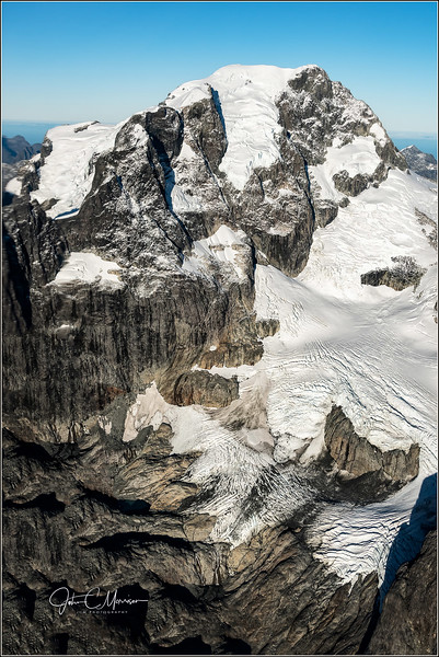 JM8_1686 Mtn Glacier LPN r3 WM.jpg