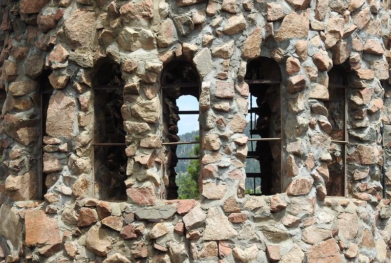 Bishops Castle (209).JPG