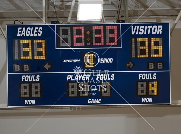 2012-11-21 Basketball Varsity Westfield v Northshore