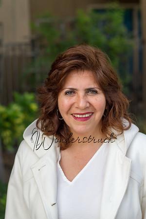 Laura Arreola