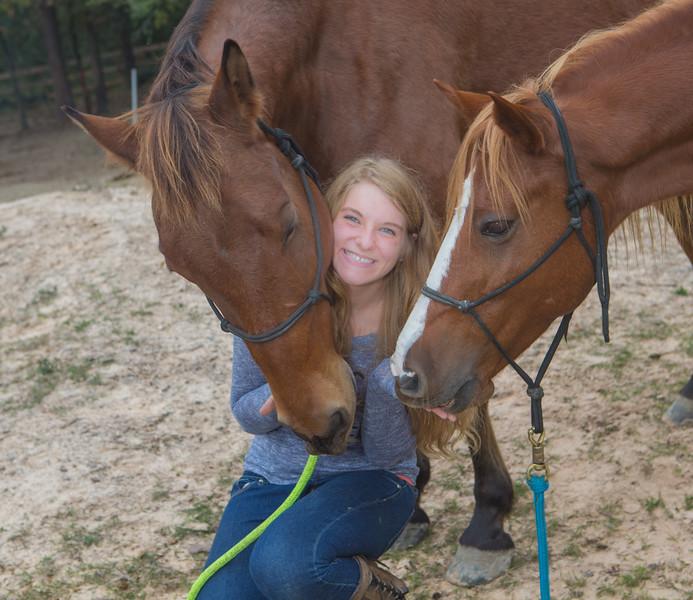 horses & staff-110.jpg