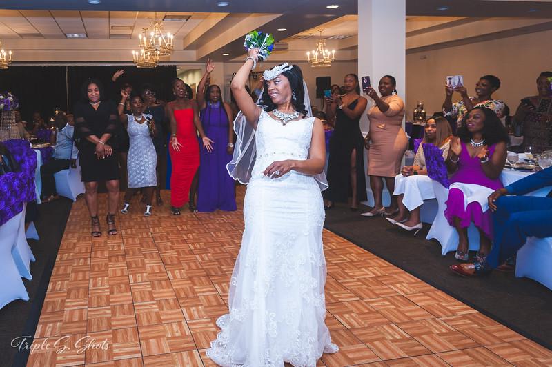 Tinch Wedding Photos-282.JPG