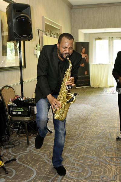 Olawumi's 50th birthday 684.jpg