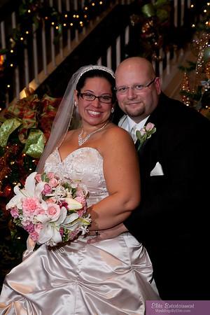 11/19/11 Mitchell Wedding Proofs - SG