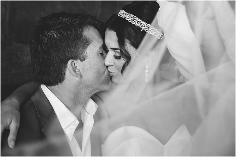 Fotografo Venezia - Wedding in Venice - photographer in Venice - Venice wedding photographer - Venice photographer - 175.jpg
