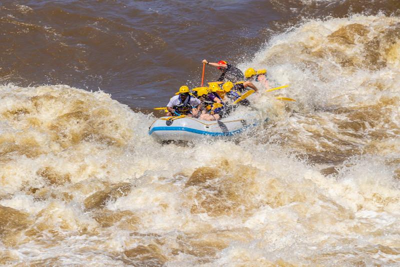 Kokopelli Rafting 06-25-2019_-571.jpg