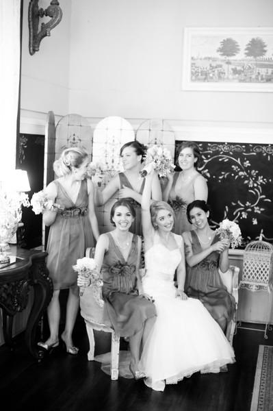 20120719-bridal-73.JPG