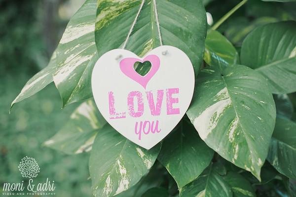 Monica Garrido Valentine _ TOP PHOTOS