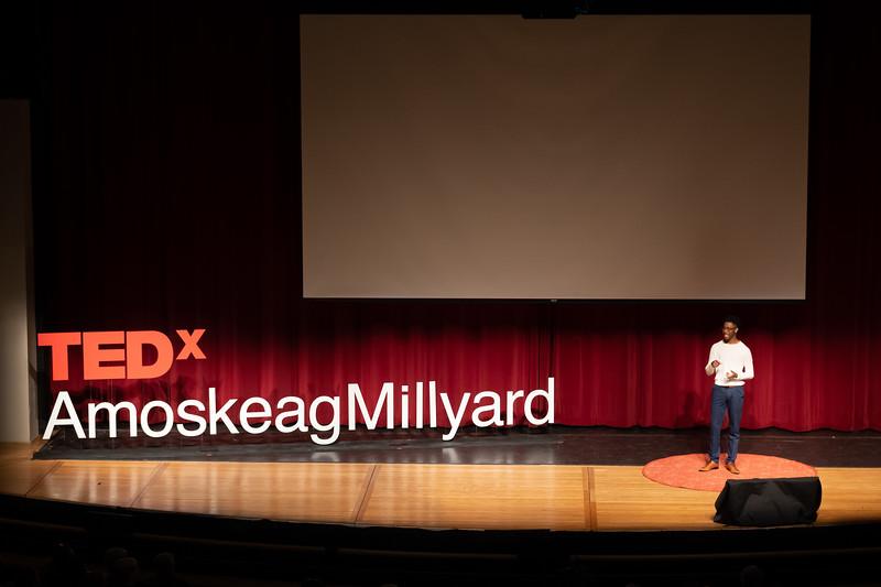 TEDxAM19-0176.JPG