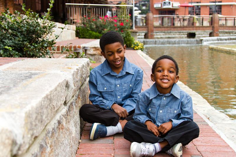 smith-boys-2.jpg