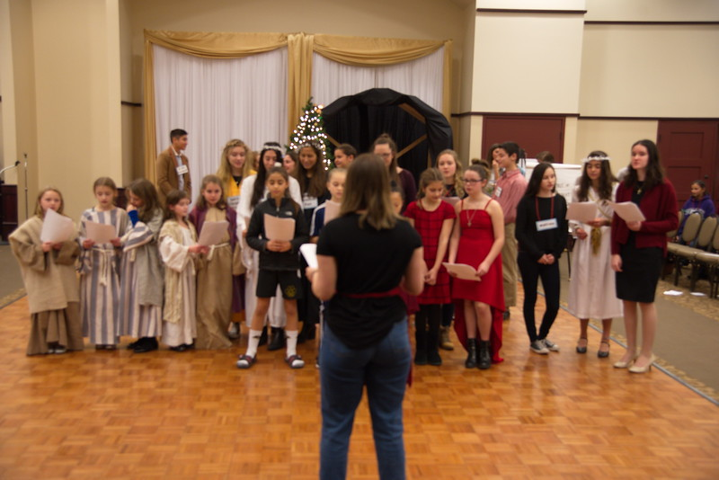 2018-12-16-Christmas-Pageant_266.jpg