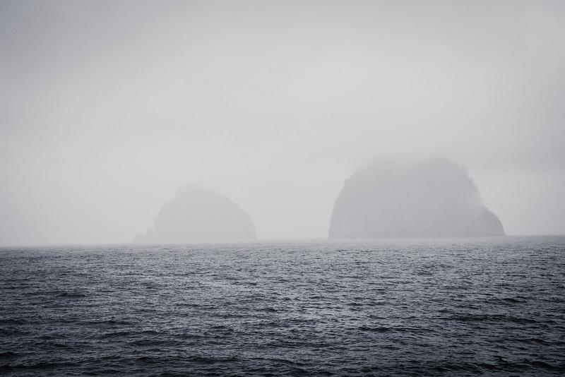 Kenai-Fjords-160.jpg